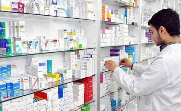 «الغذاء والدواء»: لا صحة لإلغاء تسعير الأدوية
