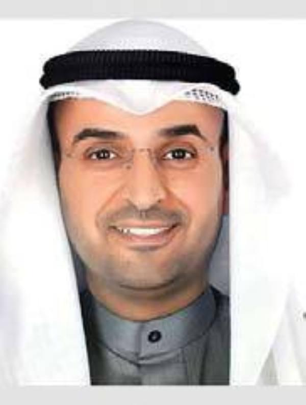 التعاون الخليجي: العلاقة الإستراتيجية مع أمريكا تعزز الاستقرار