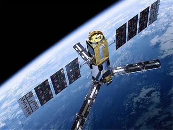80 شركة بريطانية تستكشف فرص الاستثمار السعودية في الفضاء