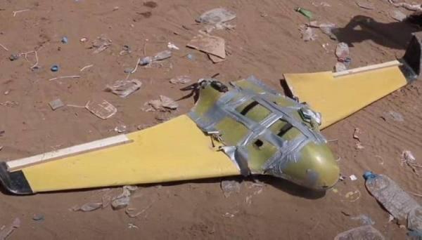 الإمارات تدين محاولة الحوثيين استهداف خميس مشيط بطائرة مسيّرة مفخخة