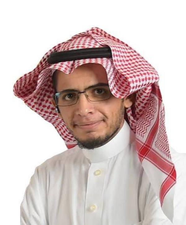 فيصل بن عبد الهادي المطيري
