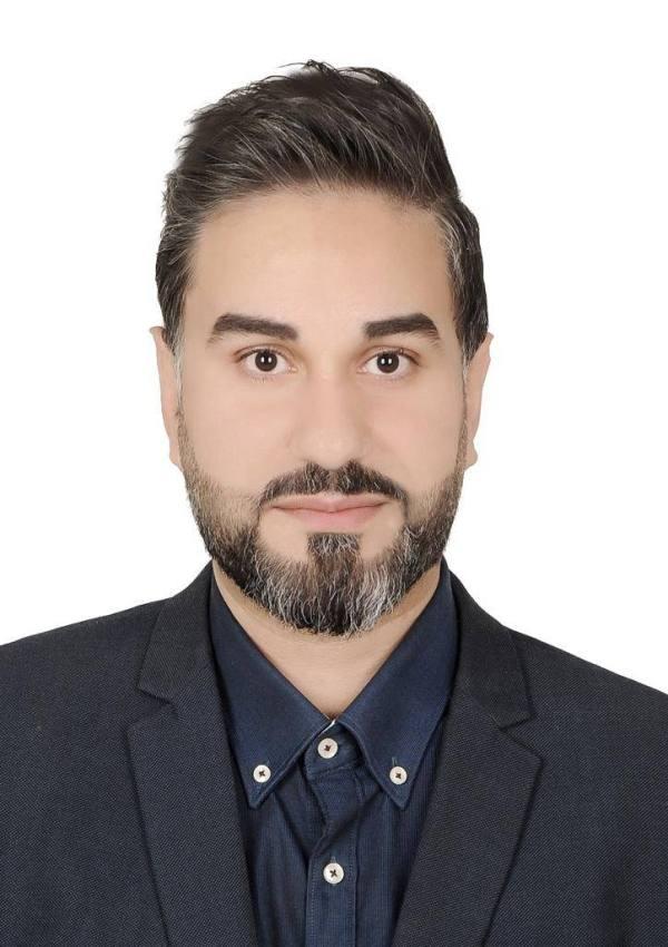 علي آل غزوي