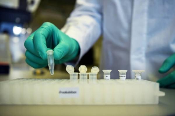 علماء: ظهور متحور كورونا مقاوم للقاحات