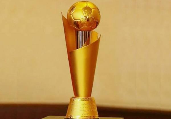 بدء طرح تذاكر مباريات كأس العرب اعتباراً من اليوم