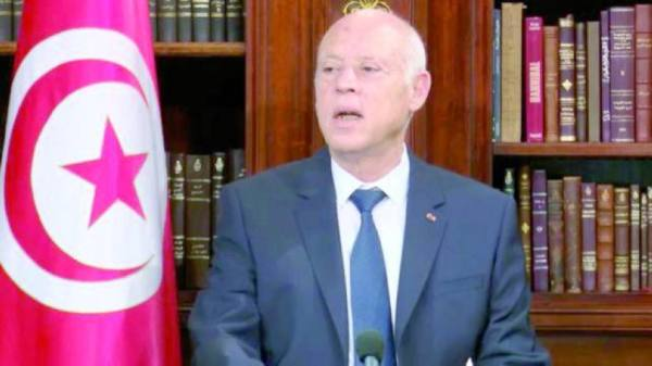 تونس: تحقيقات موسعة مع نواب متهمين بالإرهاب