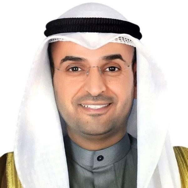 الأمين العام لمجلس التعاون: أمن واستقرار العراق من أمن مجلس التعاون