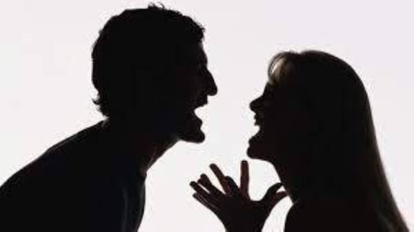 قتل الأزواج.. الشيطان يختــــــــرق الرباط المقدس