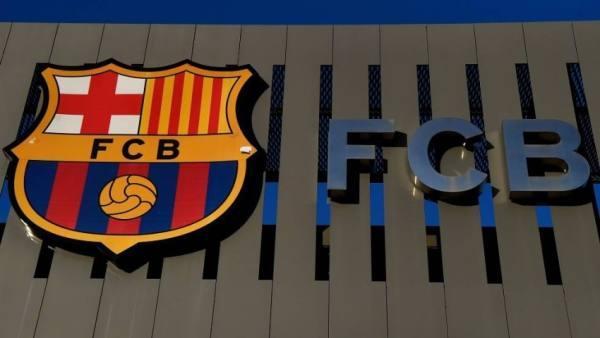1.6 مليار دولار..الديون تثقل كاهل برشلونة