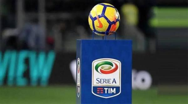 إيطاليا تبث مباريات الدوري على يوتيوب
