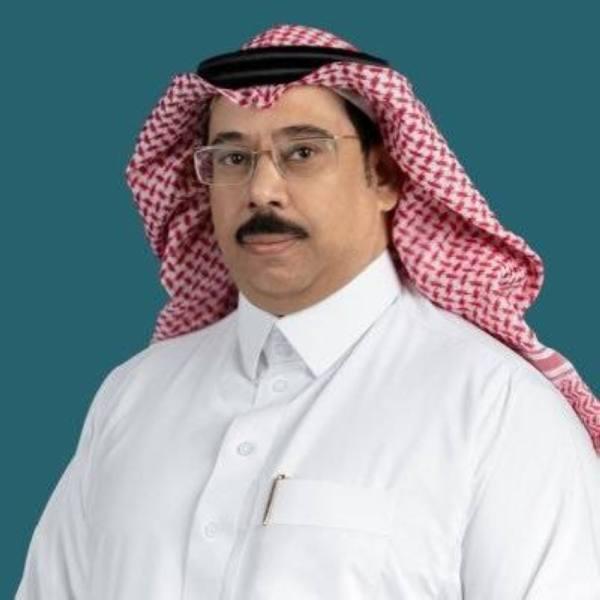 أمين الجوف يبحث مع رؤساء البلديات معالجة التشوه البصري