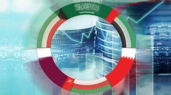 ارتفاع مؤشر ثقة المديرين التنفيذين في الاقتصاد الخليجي
