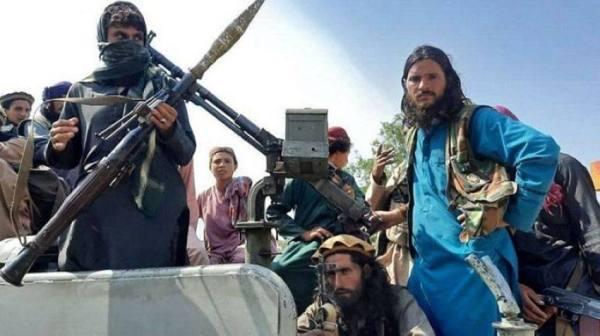 البنك الدولي يحجب أمواله عن أفغانستان بعد سيطرة طالبان