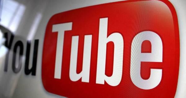 يوتيوب يدفع 30 مليار دولار لمنتجي المحتوى خلال السنوات الثلاث الأخيرة