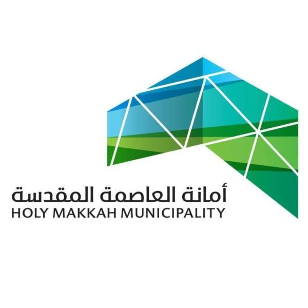 تسوية مواقع أبراج شركات الاتصالات في مكة بـ(200) مليون ريال