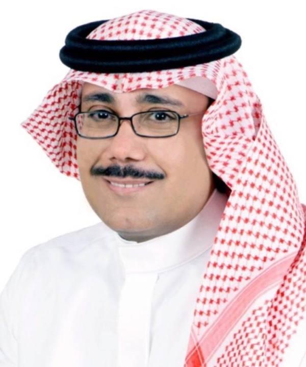الكليتان الجامعيتان في ينبع والجبيل.. الحلم أصبح حقيقة