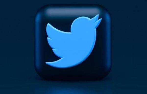 تويتر يطرح ميزة على