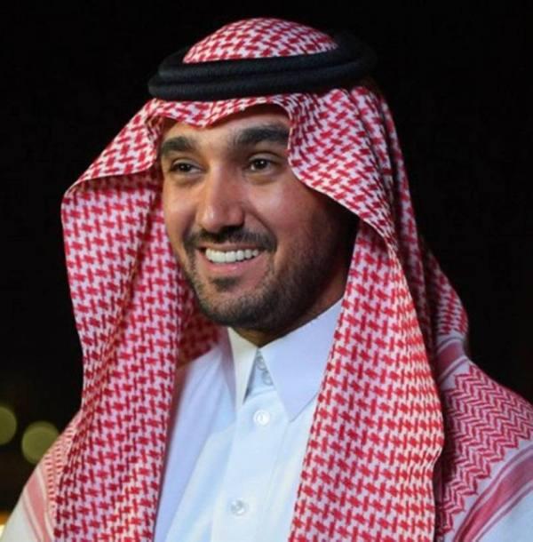 اعتماد مجلس نادي الحزم برئاسة المالك