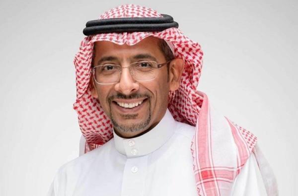 وزير الصناعة: شراكات دولية للاستفادة من ثروات تعدينية بـ 1.3 ترليون دولار