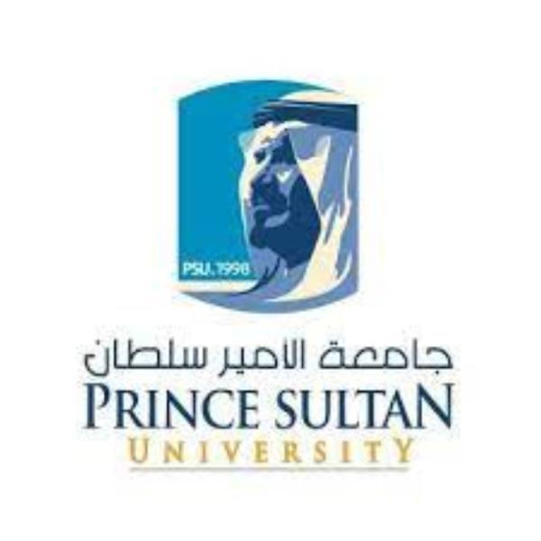 جامعة الأمير سلطان تعلن عن توفر وظائف شاغرة