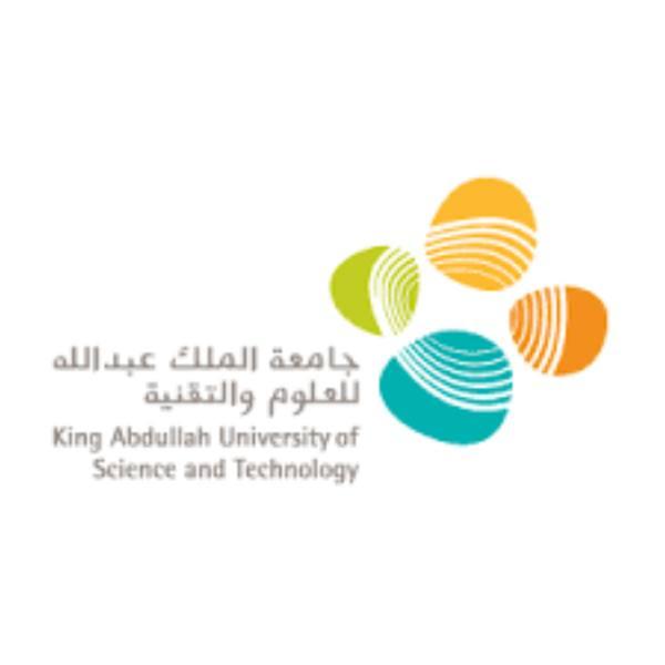 جامعة الملك عبدالله للعلوم والتقنية تعلن عن توفر فرص وظيفية