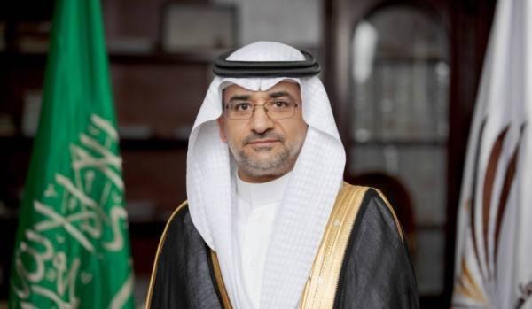 رئيس جامعة نجران: إنجازات الجامعات السعودية دليل قدرتها على المنافسة عالمياً