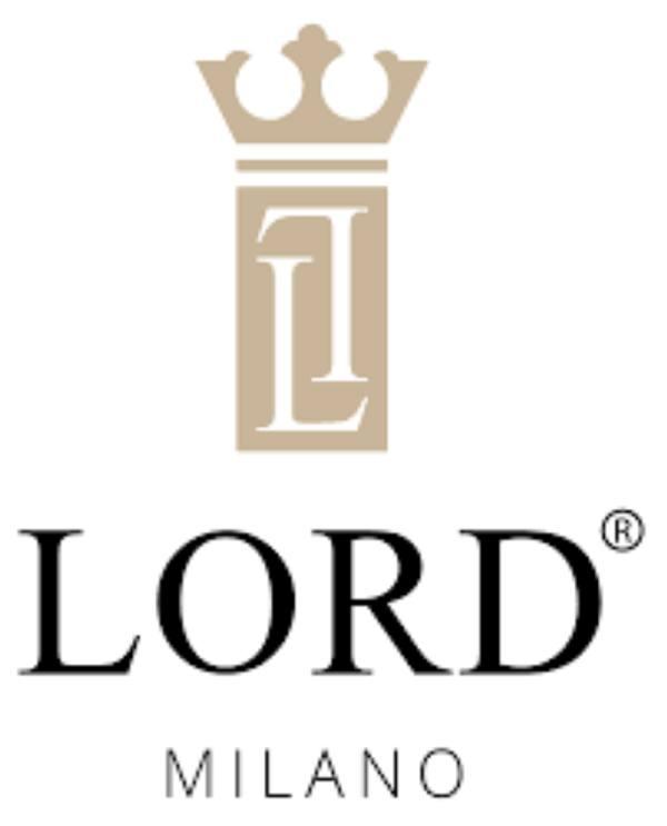 شركة لورد للعطور تعلن عن وظائف شاغرة