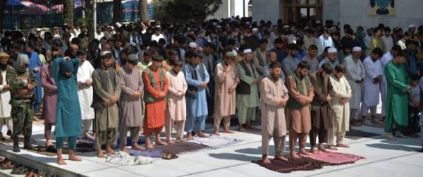 طالبان.. حكومة برئاسة «براذر» و «أخوند زادة» للسلطة الدينية