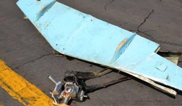 الأمم المتحدة تدين الهجمات الحوثية على مطار أبها الدولي 