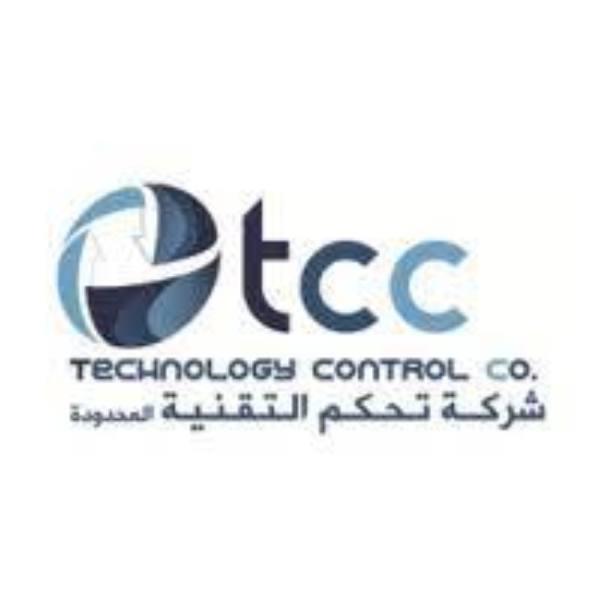 شركة تحكم التقنية تعلن عن توفر وظائف إدارية شاغرة