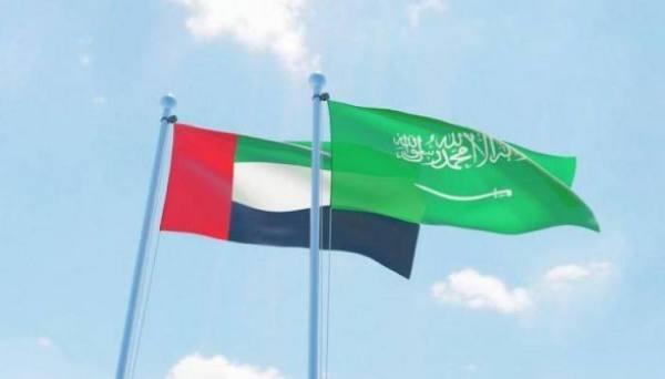 أبو ظبي: أمن الإمارات والمملكة كل لا يتجزأ