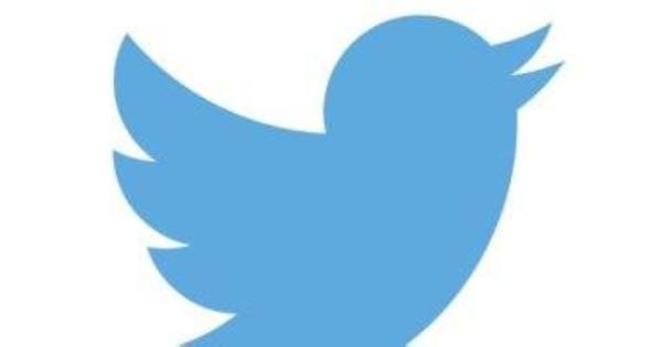 تويتر يتيح للمستخدمين إخفاء تغريداتهم القديمة