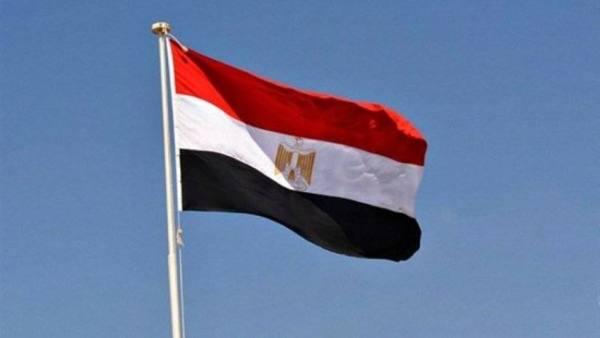 مصر تدين الهجمات التي استهدفت المنطقتين الشرقية والجنوبية بالمملكة