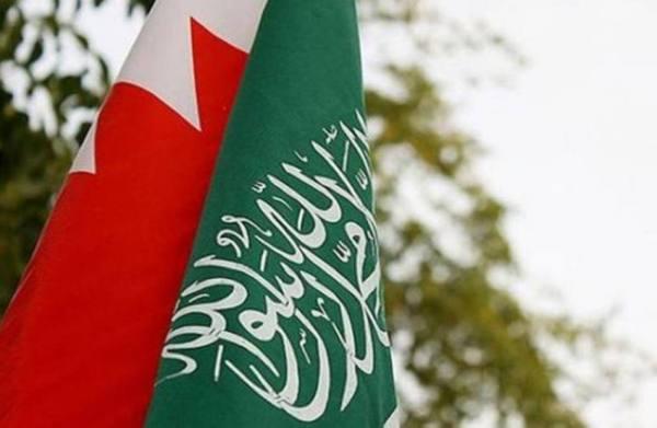 البحرين تدين بشدة الهجمات الحوثية الإرهابية المتتالية على أراضي المملكة