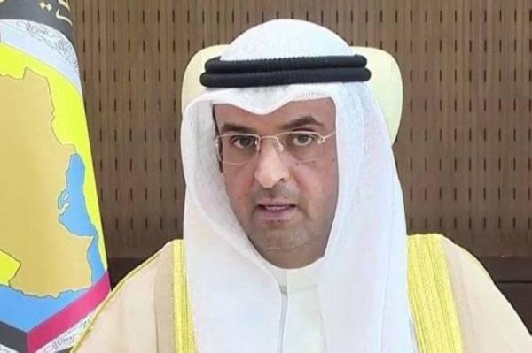 الأمين العام لمجلس التعاون يدين استمرار ميليشيا الحوثي الإرهابية إطلاق صواريخ باتجاه المملكة