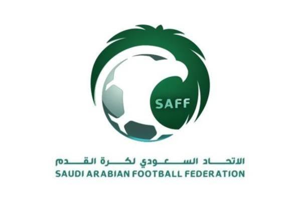 الاتحاد السعودي يؤكد عدم السماح بتسجيل أكثر من 7 أجانب