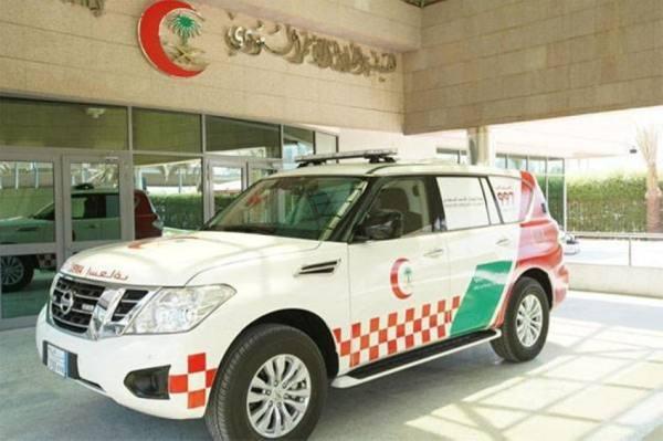 تدشين مركز وبائيات الحوادث لتعزيز السلامة المرورية