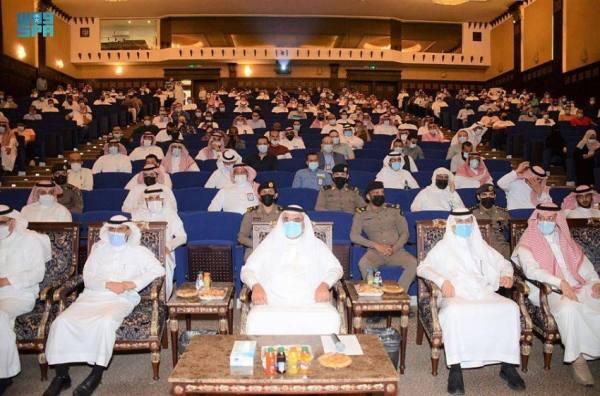أهداف وتحديات تطبيق كود البناء السعودي