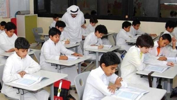 ارتفاع نفقات التشغيل يرفع رسوم المدارس