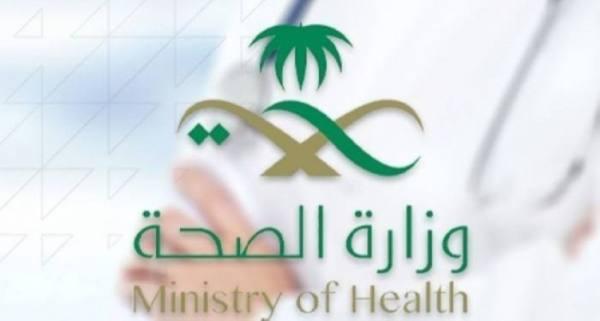 الصحة: جازان وبيشة والباحة في الصدارة بالخدمات ورضا المرضى