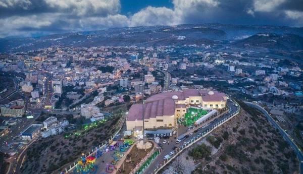 بلدي الباحة يطالب بمشاركة خطباء الجمعة في تحسين المشهد البصري