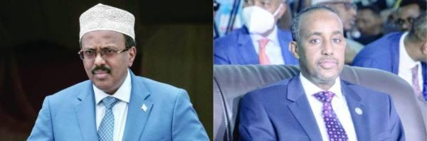 الصومال.. اتهامات متبادلة حول خطف وقتل ضابطة