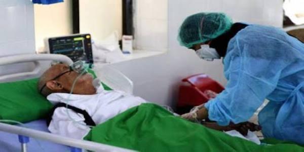 منظمة: مئات الآلاف سيموتون بالسل في الدول الفقيرة بسبب كوفيد-19