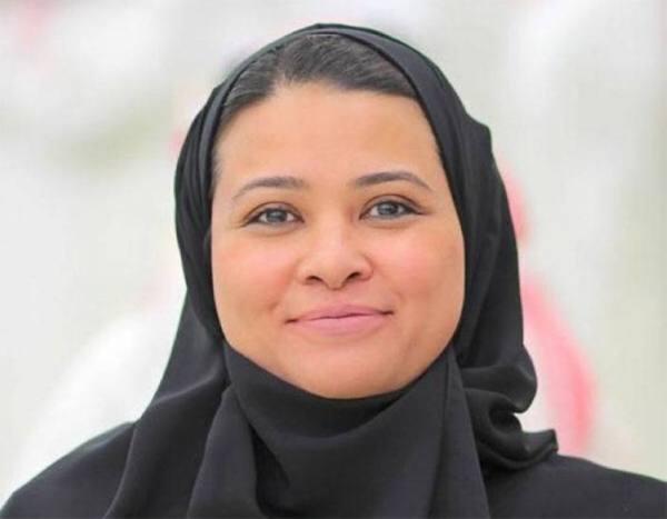 د.السليمان باليوم العالمي لمحو الأمية : جهود المملكة مستمرة في توفير التعليم لجميع أفراد المجتمع