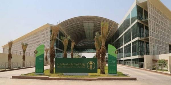 المملكة تحتضن معرض ومؤتمر الشرق الأوسط للدواجن مارس المقبل