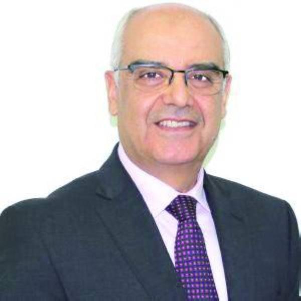 د.إبراهيم الزيق