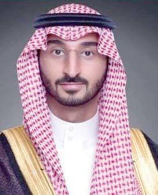 وزير الحرس الوطني يفتتح قمة الرياض العالمية للتقنية الطبية