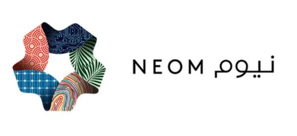 شركة نيوم تعلن عن توفر فرص وظيفية شاغرة