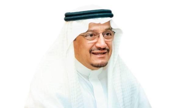 وزير التعليم يوجه القطاعات التعليمية بالاحتفاء باليوم الوطني الـ 91