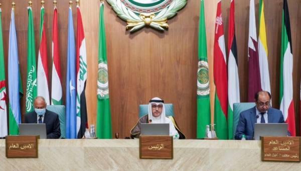 وزير خارجية الكويت: ندعم مبادرة المملكة بشأن الأزمة اليمنية