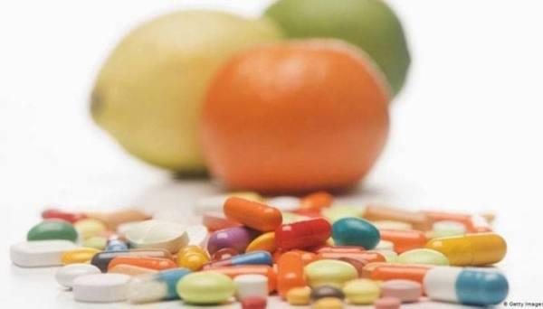 5 فيتامينات تضمن ذاكرة حديدية لطفلك